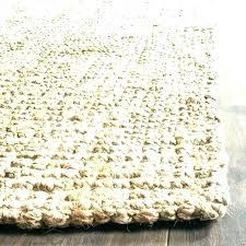 bleached jute rug chunky jute rug world market jute rugs jute rug soft jute area rug bleached jute rug