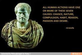 Greek Philosophers Quotes Gorgeous Quotes About Greek Philosopher 48 Quotes