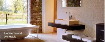 carpet exchange. carpet exchange | flooring store denver, colorado springs, boulder, north highlands, fort collins, cheyenne o