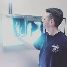 X Ray Technician X Ray Tech Career Your Guide To X Ray Technician Schools
