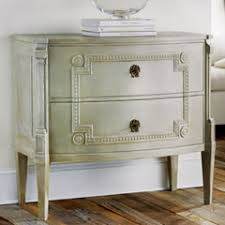 Modern History Home Accent Tables Desks Beds Dressers Layla