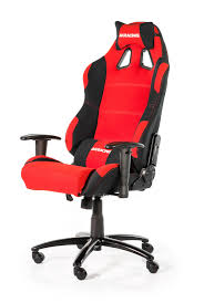 gaming chair. AK RACING PRIME GAMING CHAIR Gaming Chair