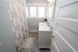 bathroom remodeling nj. Photo 4 Of 9 Nice Bathroom Remodeling Nj Gallery #4 Remodel \u2013 Verona, NJ T