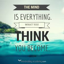 Pg1 Napoleon Hill Think And Grow Rich Bmindful Forum