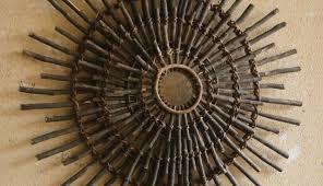 large size of sticks skewers medallion tree set si paint diy decorative gold large mirror daria