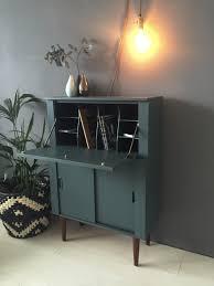 smart deco furniture. Smart Storage. F\u0026B Inchyra Blue Deco Furniture A