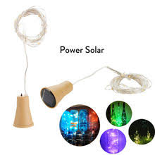 Best value Solar Cell Christmas – Great deals on Solar Cell ...