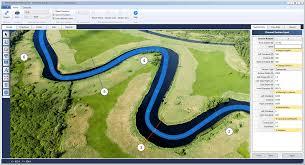 Open Channel Design Open Channel Hydraulics Software Channel Studio
