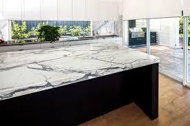 Locations Stone & Tile Studio Brisbane inside Marble Brisbane
