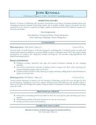 sections resume beverage resume sample short argument essays . cv for any  job
