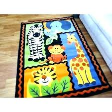 safari rug for nursery uk jungle rugs trend themed