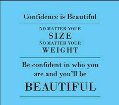 External Beauty Quotes Best of 24 Best Inner Beauty Quotes Images On Pinterest Words Live Life