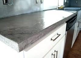 kitchen countertops cost concrete kitchen concrete design kitchens how much do concrete kitchen cost marble kitchen