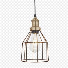 pendant light lighting charms pendants light fixture light