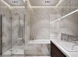 bathroom tile designs 2014. Contemporary Tile Marble Tile Bathroom Floor Ideas Images Inside Designs 2014