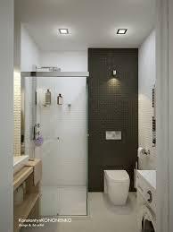 Apartment Designs Under  Square Feet - 600 sq ft house interior design
