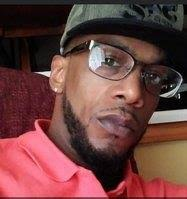 Adrian Johnson Obituary - Death Notice and Service Information