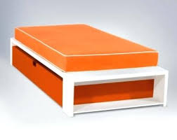 twin platform bed with drawers. Twin Platform Bed Inspiring With Drawers Fine Beds