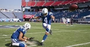 Will Adam Vinatieri announce his retirement Monday? - Los Angeles ...