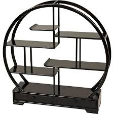 Asian Display Stands 100 best chinese furniture images on Pinterest Chinese furniture 22