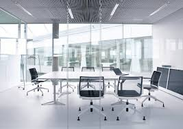 office meeting rooms. Large Size Of Office:stunning Office Table White Interior Awesome Meeting Room Decoration With Rooms M