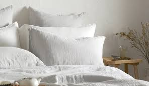 Full Comforter Marvelous White Sets And Country Pink Bedroom Set ...