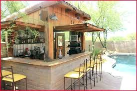 Pool house tiki bar Mid Century Pool Tiki Bar Ideas Ideas About Outdoor On Outdoor Bar Stools Lights Comfy Pool Outdoor Pool Tiki Bar Timbergerinfo Pool Tiki Bar Ideas Home Bar Plans Luxury Free Bar Plans To Help
