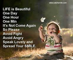 Beautiful Pictures And Quotes For Facebook Best Of Beautiful Love Quotes To Share On Facebook Hover Me