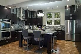 kitchen cabinet gallery eclipse cabinetry gallery modern kitchen cabinets photo gallery