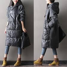 jacket womens parka kud parka coats womens women parka womens parka jacket parka jacket womens parka womens women winter coats winter coats