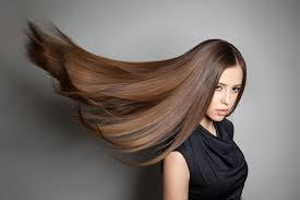 Resultado de imagem para cabelo liso