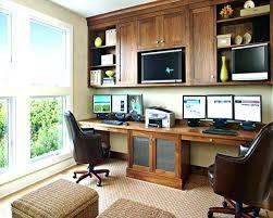 office furniture arrangement ideas. Home Office Setup Ideas Small Design Layout Furniture Arrangement