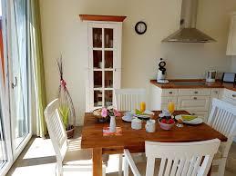 Ferienwohnung Landhaus Nestle 1 57 Qm 1 Schlafzimmer 1 Wohn