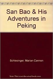 「Marian Cannon Schlesinger」の画像検索結果