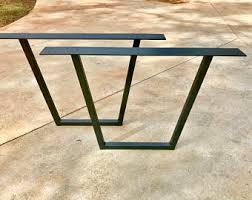 outdoor metal table. Outdoor Metal Table