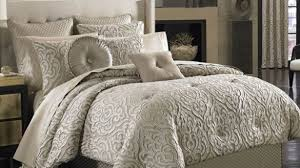 Brilliant King Size Bedding View King Bedding Sets Sale On Bed ... & California King Bedding View Cal King Bedding Sets Sale On Bed Sets  Pertaining To California King Size Comforter Sets Prepare ... Adamdwight.com