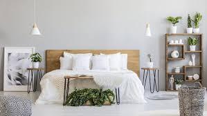 best bedroom decor ideas forbes advisor