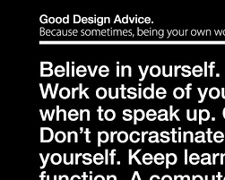 Funny Inspirational Work Quotes Unique Funny Work Quotes Inspirational On QuotesTopics