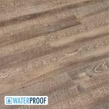 details about rustic circle sawn plank waterproof vinyl flooring by the case riverwalk