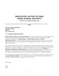 New Hire Letter Template President Announcement Staff Member