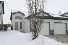 For Sale: 15722 141 Street, Edmonton, AB | 3 Bed, 1 Bath