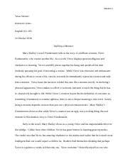 research paper outline vargas jhesus vargas mrs d english  5 pages definition essay
