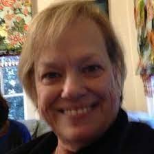 Patricia Hays (patriciajhays) - Profile | Pinterest