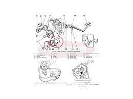 puch e50 wiring diagram wiring diagram e50 home wiring diagrams
