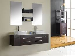 topless bathroom vanities. stores that sell bathroom vanities new where to buy topless u