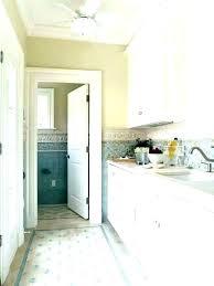 through wall bathroom fan thru vent fans for exhaust the designs wa