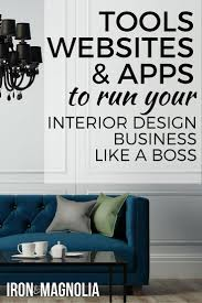105 best images about business ideas on Pinterest Marketing