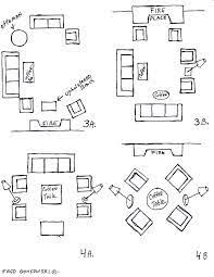 living room furniture layout examples. rectangle living room layout ideas google search furniture examples c