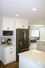 chesapeake kitchen design.  Kitchen Photo Of Chesapeake Kitchen Design  Washington DC United States To T