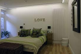 lighting for basement. basement led lighting 2 for